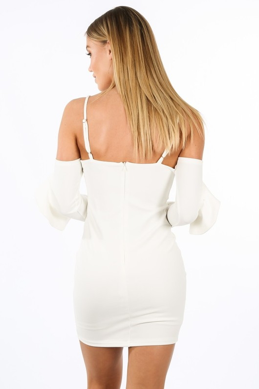 f/118/W1611-_Long_Sleeve_Cold_Shoulder_Frill_Dress_In_White-3__34334.jpg