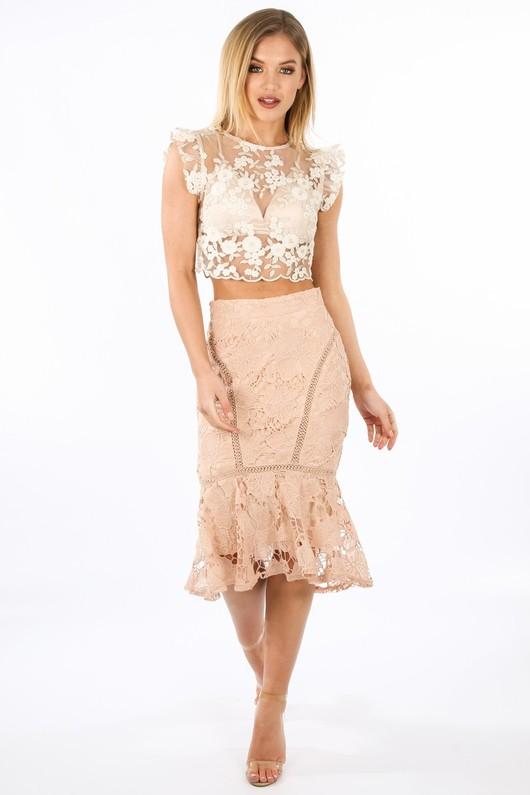 b/631/W1615-_Crochet_fishtail_Midi_Skirt_In_Taupe__00449.jpg