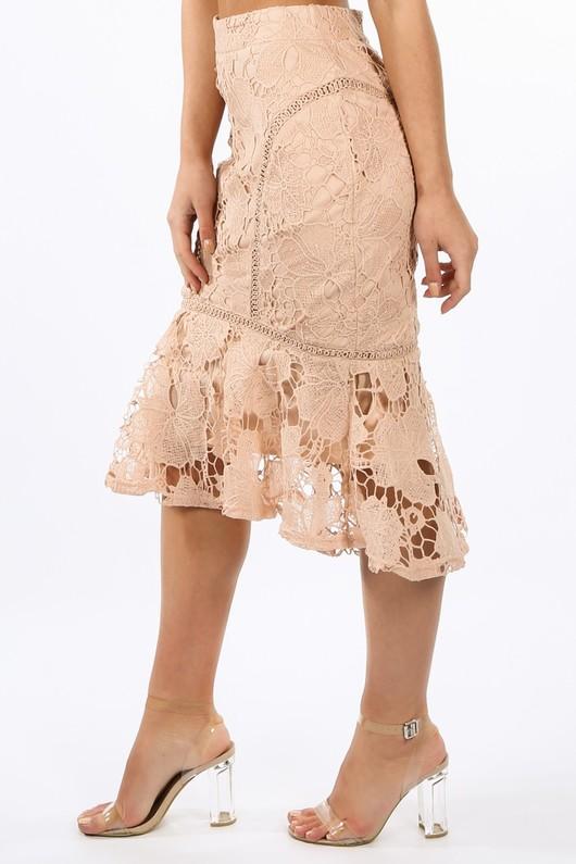 e/719/W1615-_Crochet_fishtail_Midi_Skirt_In_Taupe-2__01661.jpg