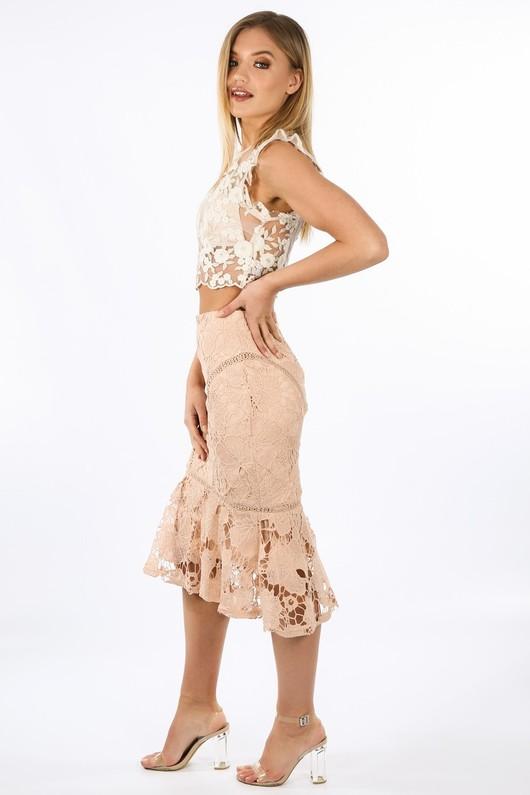 q/491/W1615-_Crochet_fishtail_Midi_Skirt_In_Taupe-3__11020.jpg
