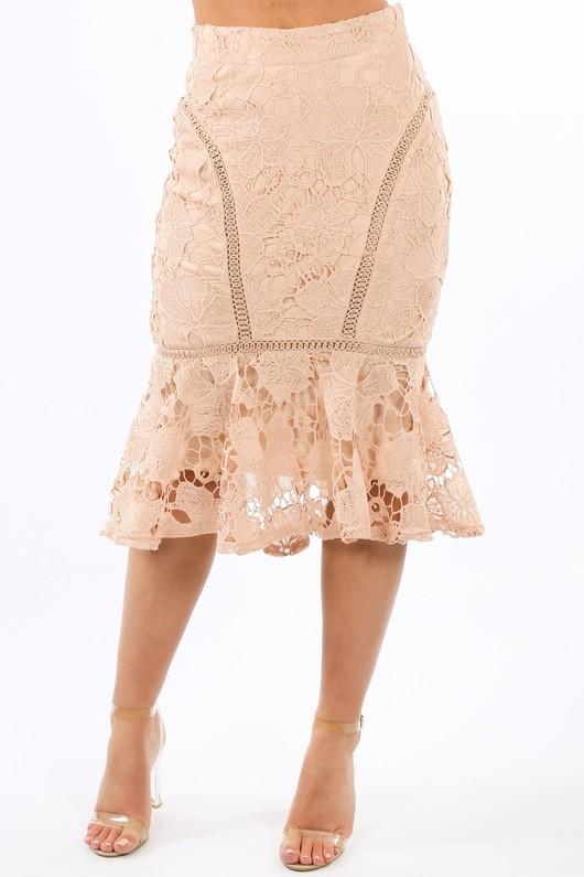 h/101/W1615-_Crochet_fishtail_Midi_Skirt_In_Taupe-4__38392.jpg