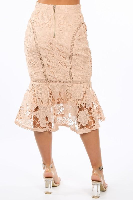 s/255/W1615-_Crochet_fishtail_Midi_Skirt_In_Taupe-6__97019.jpg