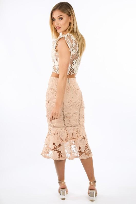 o/552/W1615-_Crochet_fishtail_Midi_Skirt_In_Taupe-7__20081.jpg