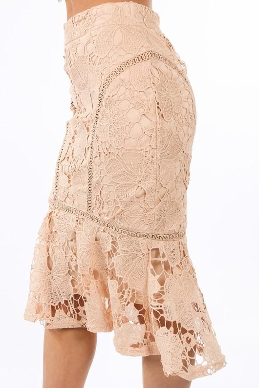 z/851/W1615-_Crochet_fishtail_Midi_Skirt_In_Taupe-8__27558.jpg