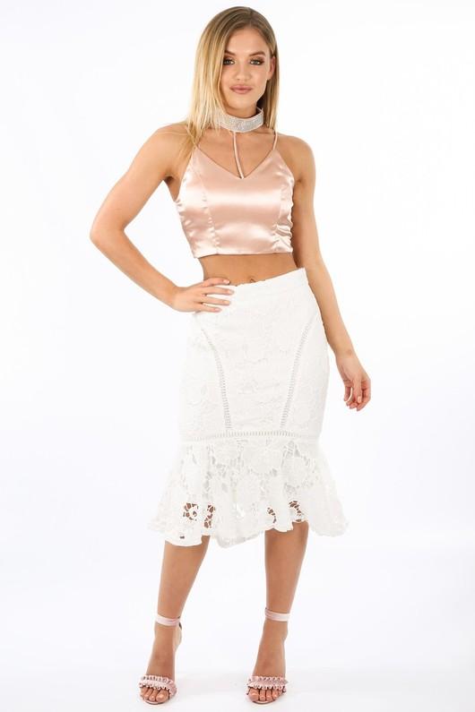 j/100/W1615-_Crochet_fishtail_Midi_Skirt_In_White__92522.jpg