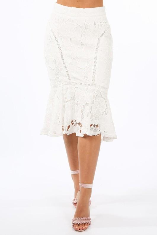 w/039/W1615-_Crochet_fishtail_Midi_Skirt_In_White-3__45657.jpg