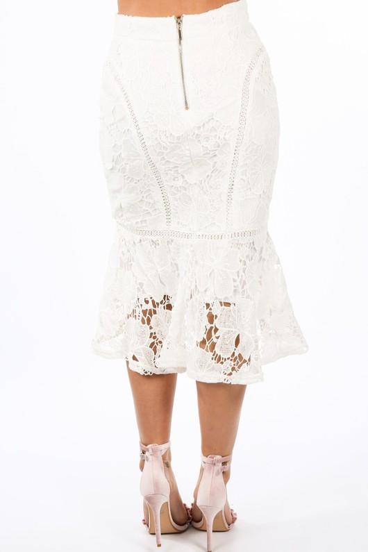 k/240/W1615-_Crochet_fishtail_Midi_Skirt_In_White-4__08389.jpg