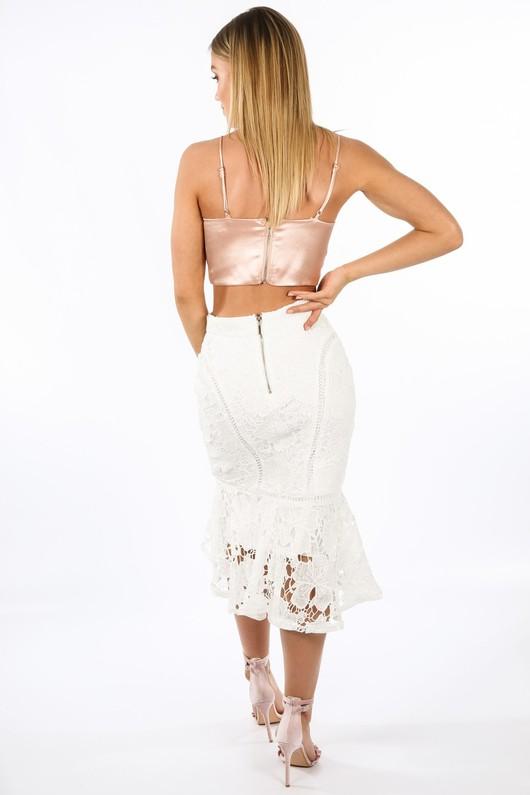 x/298/W1615-_Crochet_fishtail_Midi_Skirt_In_White-5__67635.jpg