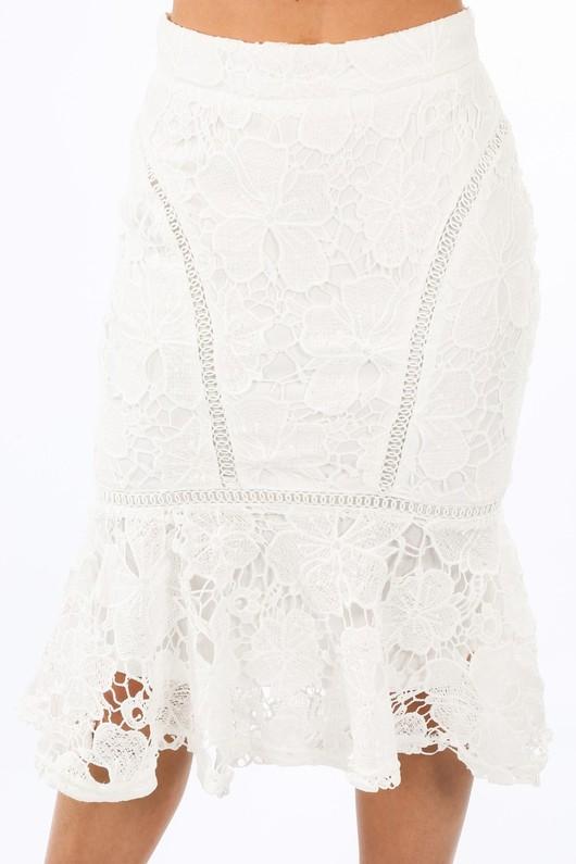 j/734/W1615-_Crochet_fishtail_Midi_Skirt_In_White-6__04044.jpg