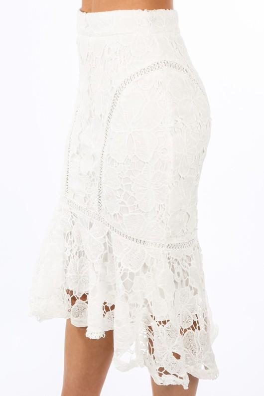 j/585/W1615-_Crochet_fishtail_Midi_Skirt_In_White-7__88655.jpg