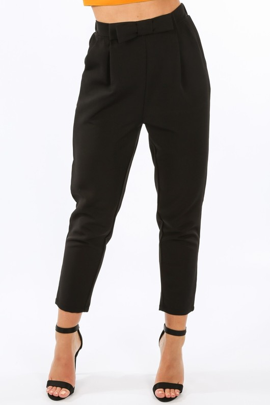 a/135/W1620-_Black_Cropped_Tailored_Trouser_With_Bow_Detail-2__37944.jpg