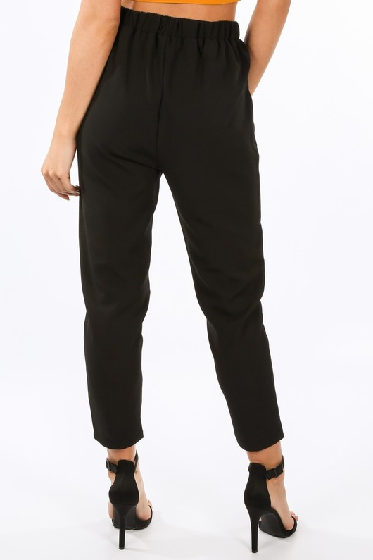 i/318/W1620-_Black_Cropped_Tailored_Trouser_With_Bow_Detail-3__75720.jpg