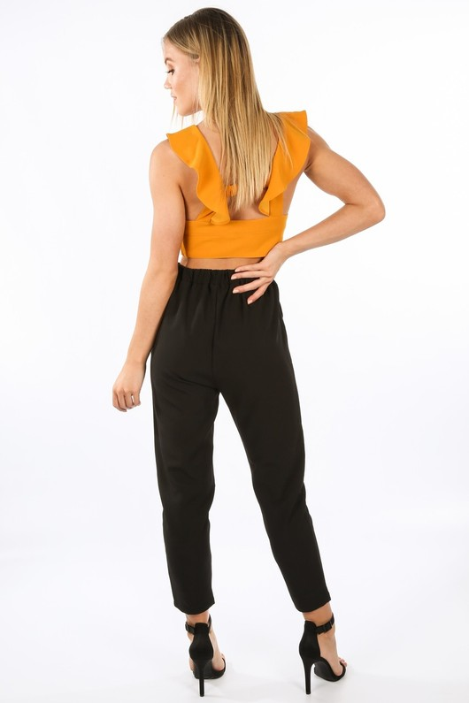 p/009/W1620-_Black_Cropped_Tailored_Trouser_With_Bow_Detail-4__74458.jpg