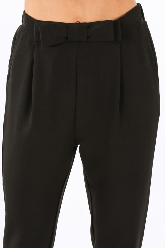 m/456/W1620-_Black_Cropped_Tailored_Trouser_With_Bow_Detail-5__33626.jpg