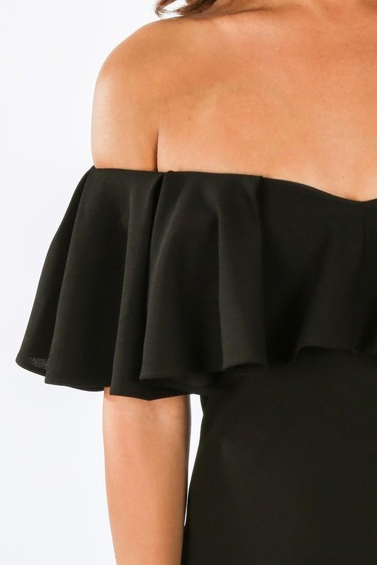 s/049/W1627-_Frill_Bardot_Midi_Dress_In_Black-6__60410.jpg