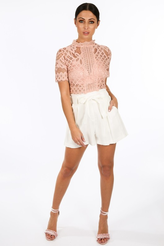 d/553/W1628-_Lace_Crop_Top_With_Bralet_Lining_In_Pink__01844.jpg
