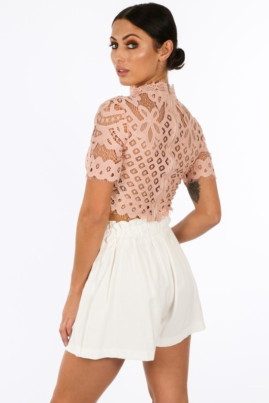 r/328/W1628-_Lace_Crop_Top_With_Bralet_Lining_In_Pink-4__70227.jpg