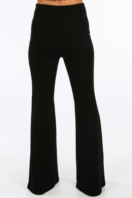 f/663/W1629-_Crepe_Flare_Trousers_In_Black-4__34979.jpg