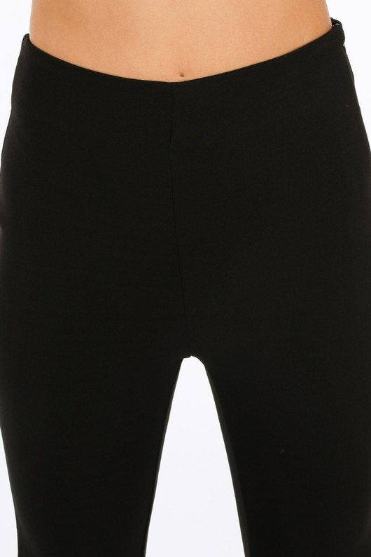 b/335/W1629-_Crepe_Flare_Trousers_In_Black-5__39414.jpg