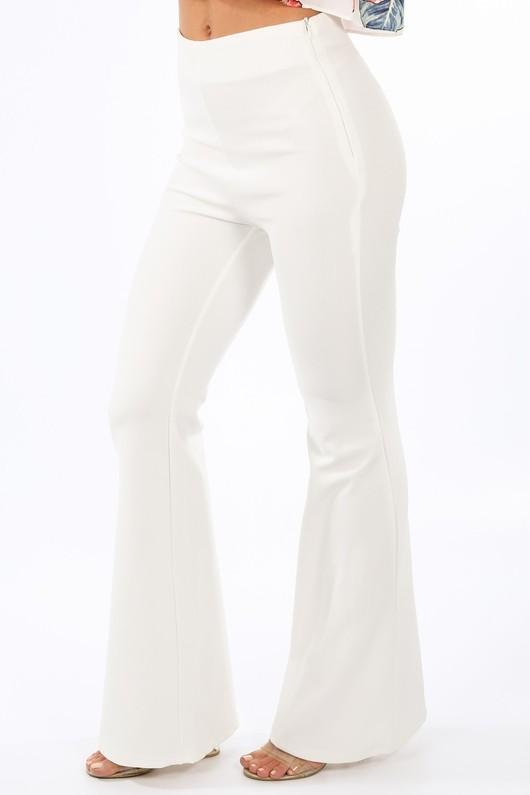 v/662/W1629-_Crepe_Flare_Trousers_In_White-2__14004.jpg