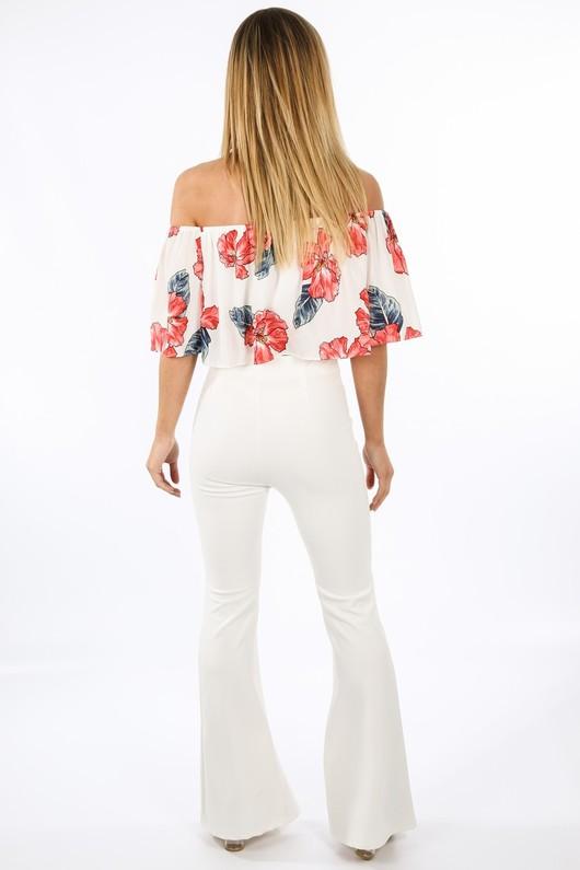 o/633/W1629-_Crepe_Flare_Trousers_In_White-4__11230.jpg