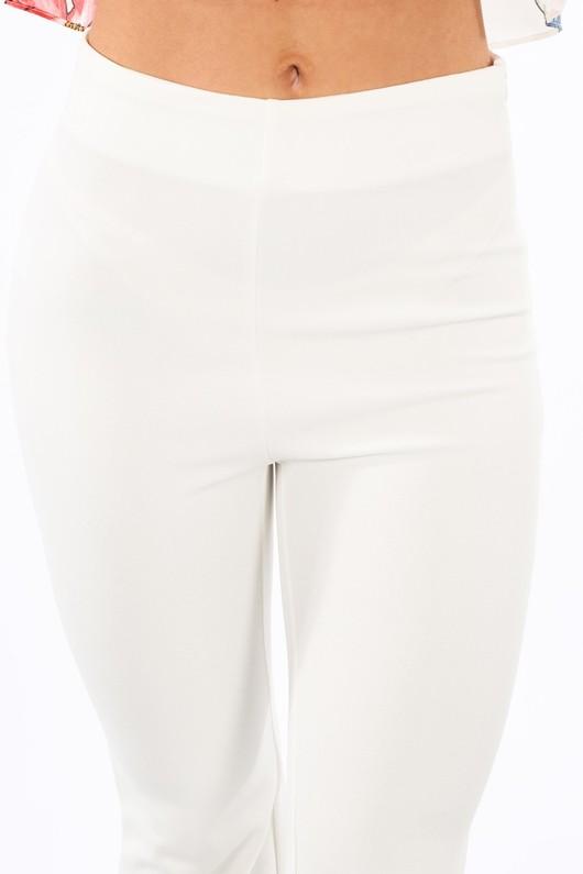w/241/W1629-_Crepe_Flare_Trousers_In_White-5__12763.jpg