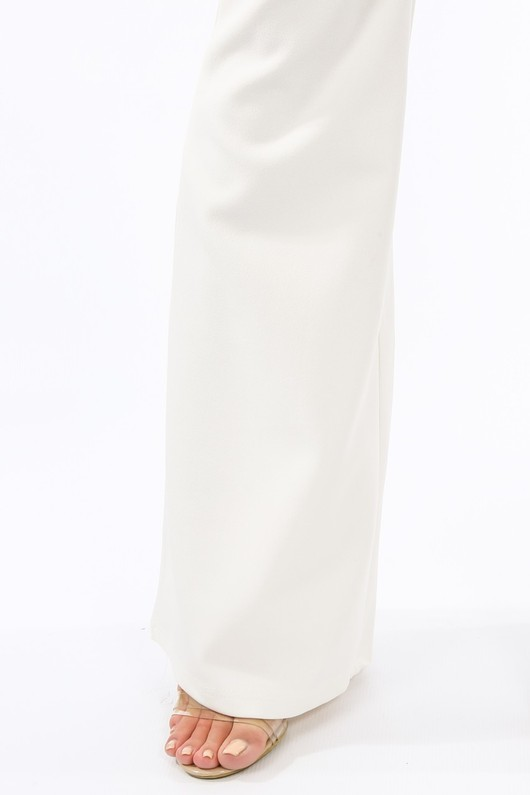m/559/W1629-_Crepe_Flare_Trousers_In_White-6__33297.jpg