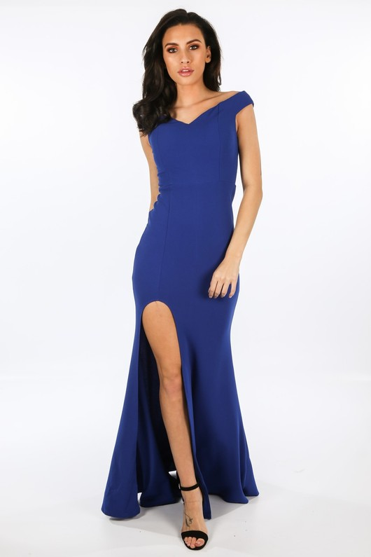 x/143/W1639-_Bardot_Maxi_Dress_In_Colbalt_Blue__63271.jpg
