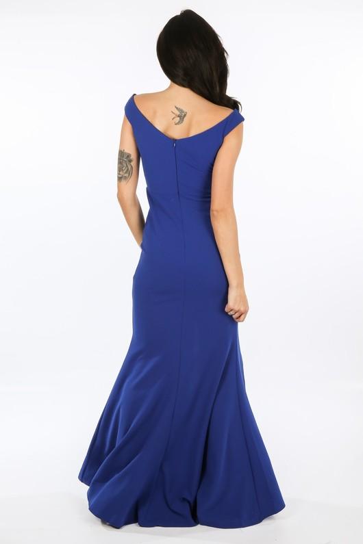 v/879/W1639-_Bardot_Maxi_Dress_In_Colbalt_Blue-2__08853.jpg