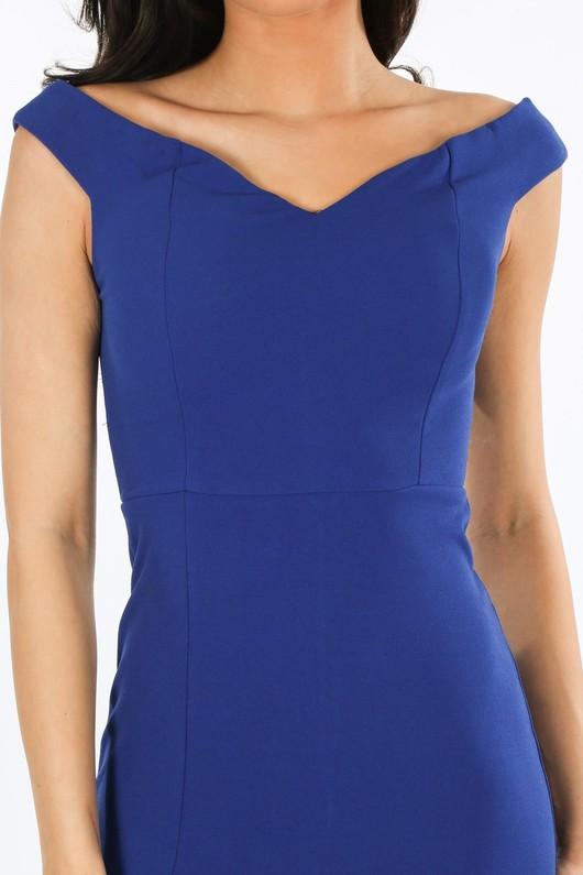 i/820/W1639-_Bardot_Maxi_Dress_In_Colbalt_Blue-3__29367.jpg