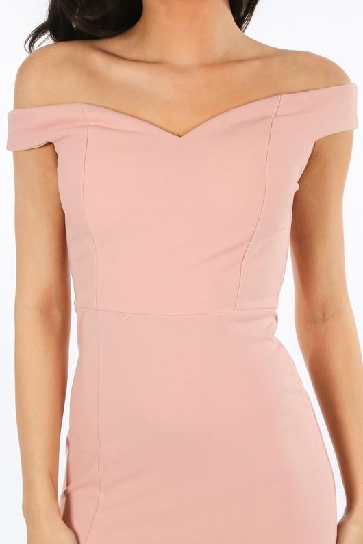 q/684/W1639-_Pink_Bardot_Maxi_Dress_With_Front_Split-3__89973.jpg