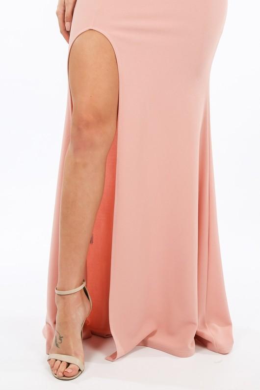 b/999/W1639-_Pink_Bardot_Maxi_Dress_With_Front_Split-4__17558.jpg