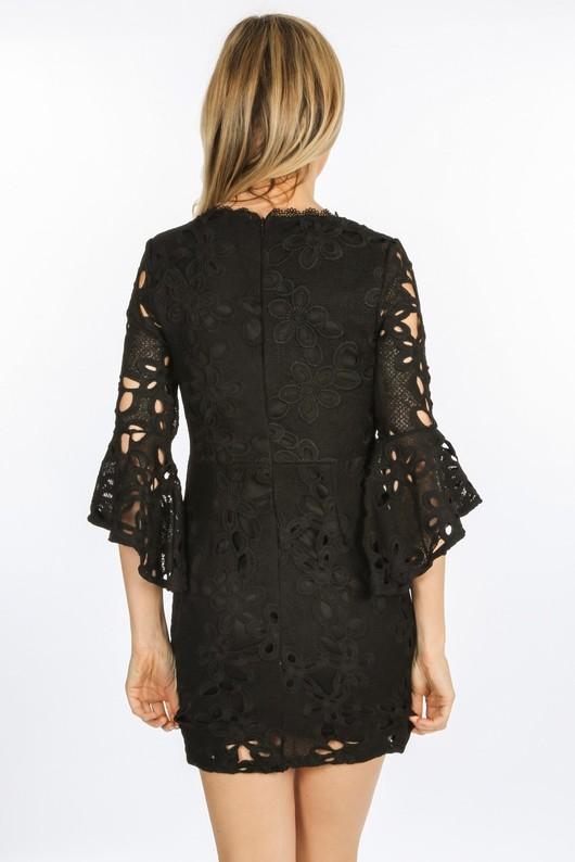 c/338/W1640-_Crochet_Bell_Sleeve_Dress_In_Black-3__41380.jpg