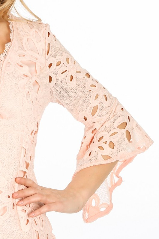 q/913/W1640-_Crochet_Bell_Sleeve_Dress_In_Pink-2__66978.jpg