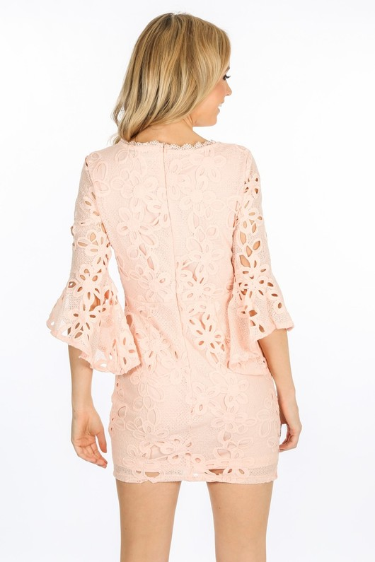 g/650/W1640-_Crochet_Bell_Sleeve_Dress_In_Pink-4__00240.jpg