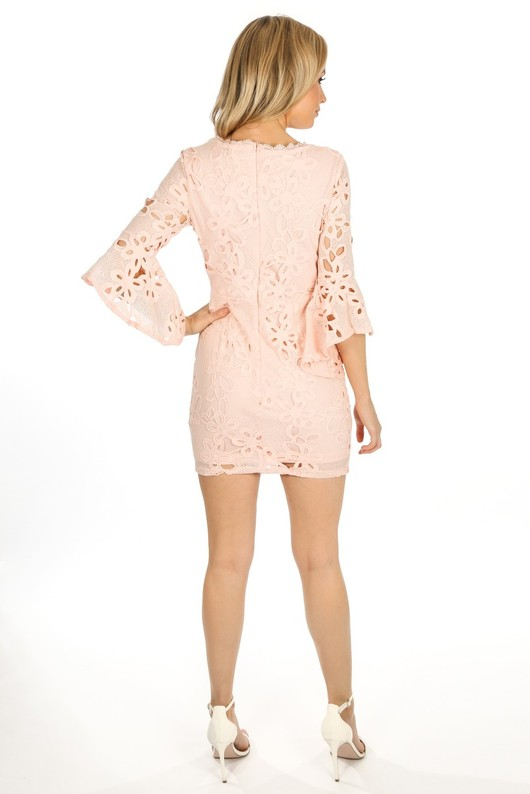 b/317/W1640-_Crochet_Bell_Sleeve_Dress_In_Pink-5__23295.jpg