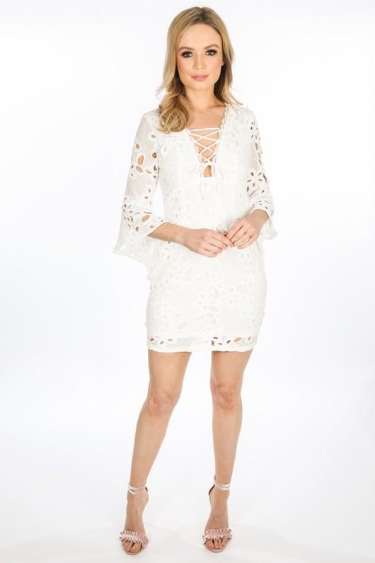u/547/W1640-_Crochet_Bell_Sleeve_Dress_In_White__96781.jpg