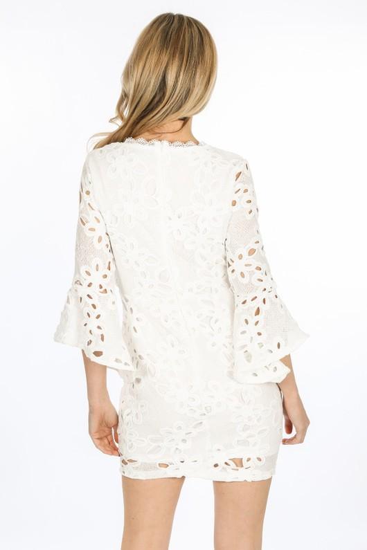 y/302/W1640-_Crochet_Bell_Sleeve_Dress_In_White-3__92632.jpg