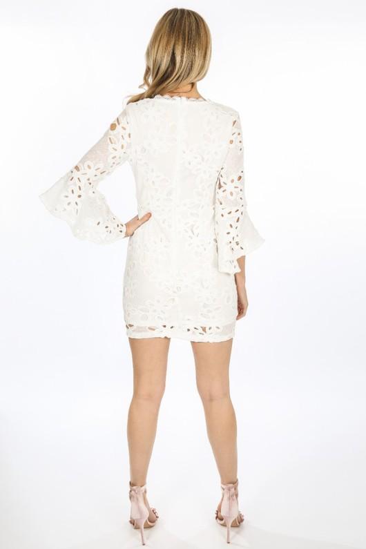 t/557/W1640-_Crochet_Bell_Sleeve_Dress_In_White-4__37108.jpg