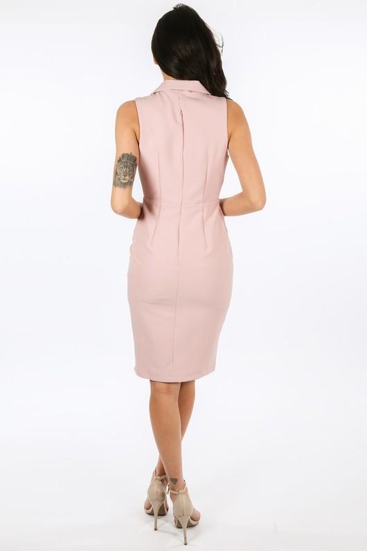 v/478/W1670-_Sleeveless_Tuxedo_Midi_Dress_In_Pink-3__84059.jpg