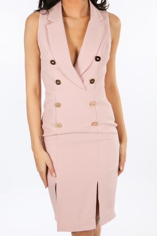 n/567/W1670-_Sleeveless_Tuxedo_Midi_Dress_In_Pink-5__44147.jpg