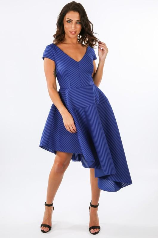 v/381/W2175-_Asymmetric_Skater_Dress_With_Sweet_Heart_Neckline_Cobalt_Blue-2__20350.jpg