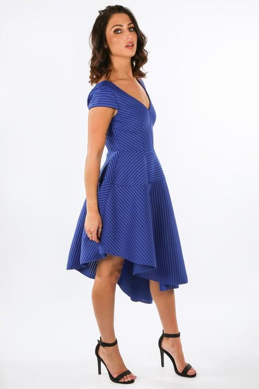 o/386/W2175-_Asymmetric_Skater_Dress_With_Sweet_Heart_Neckline_Cobalt_Blue-3__60192.jpg