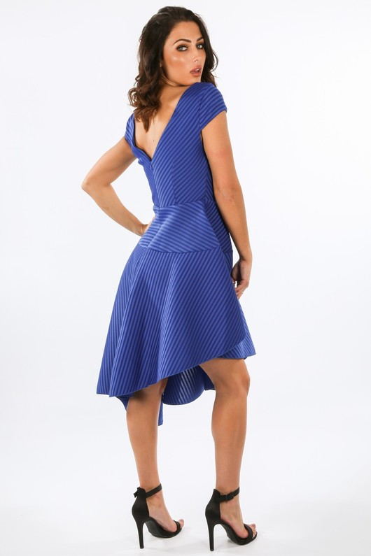 p/209/W2175-_Asymmetric_Skater_Dress_With_Sweet_Heart_Neckline_Cobalt_Blue-4__95566.jpg