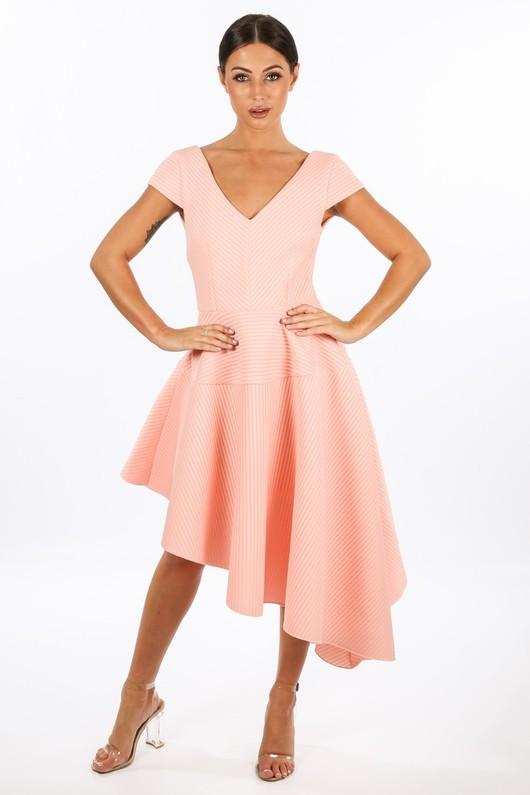 q/322/W2175-_Asymmetric_Skater_Dress_With_Sweet_Heart_Neckline_In_Pink__40170.jpg