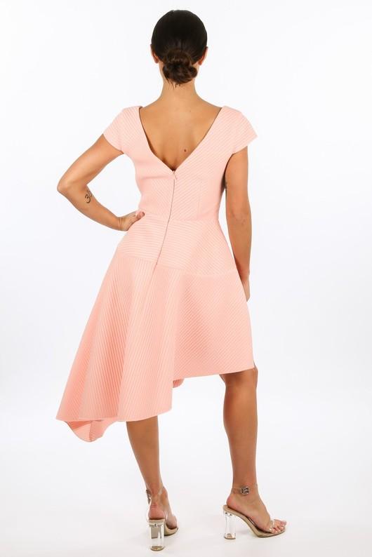 o/001/W2175-_Asymmetric_Skater_Dress_With_Sweet_Heart_Neckline_In_Pink-2__56802.jpg