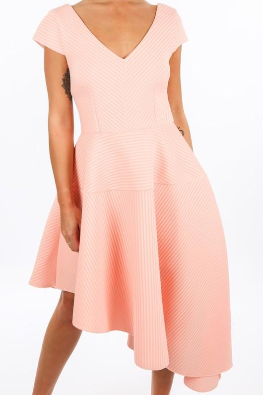 c/686/W2175-_Asymmetric_Skater_Dress_With_Sweet_Heart_Neckline_In_Pink-3__46668.jpg