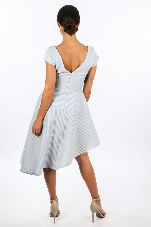 k/499/W2175-_Asymmetric_Skater_Dress_With_Sweet_Heart_Neckline_Light_Blue--2__46485.jpg