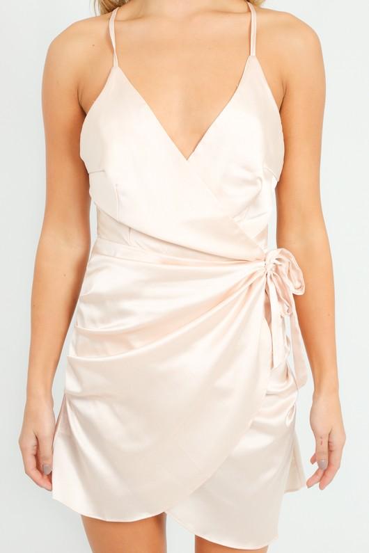 l/534/W2249-_Satin_Cross_Back_Mini_Wrap_Dress_In_Champagne-3__90630.jpg