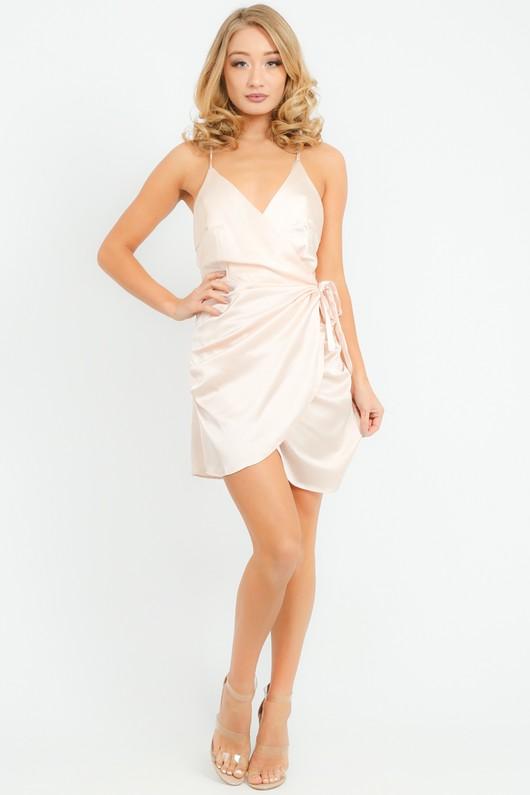 u/274/W2249-_Satin_Cross_Back_Mini_Wrap_Dress_In_Champagne-4__99446.jpg